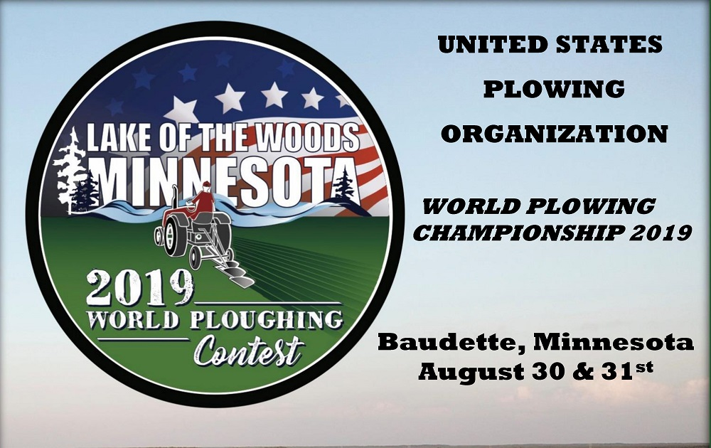 USA-World-Ploughing-2019-Request-banner