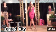 2012 Tented City Video